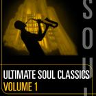 Ultimate Soul Classics: Volume One