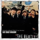 East Coast Invasion - Audiobook