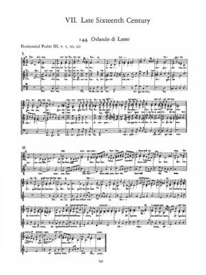 Introit: Requiem aeternam