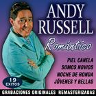 Andy Russell: Love Songs