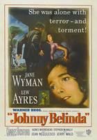 Johnny Belinda (1947): Shooting script