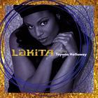 Lakita Featuring Toyona Holloway