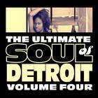 Soul Of Detroit Volume 4