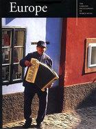 Garland Encyclopedia of World Music Volume 8: Europe