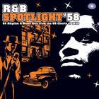 R&B Spotlight '58 (Part 2)