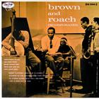 Brown And Roach