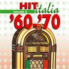 60/70 Italia Vol. 2
