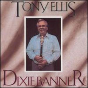 Dixie Banner