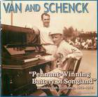 Pennant-Winning Battery of Songland (Breakthrough Recordings, 1916-1918)