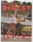 Westindian Digest, Aug 1983 No .97