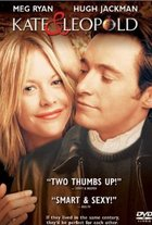 Kate and Leopold (2001): Draft script