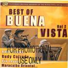 Best of Buena Vista, Vol. 2