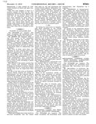 Congressional Record, Senator Schiff Advocates For The Closing Of Guantanamo Bay, December 11, 2013