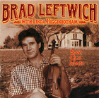 Brad Leftwich with Linda Higginbotham: Say, Old Man