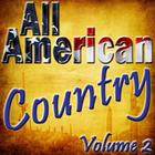 All American Country Volume 2
