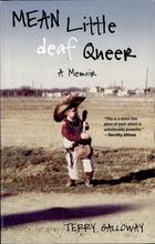 Mean Little Deaf Queer