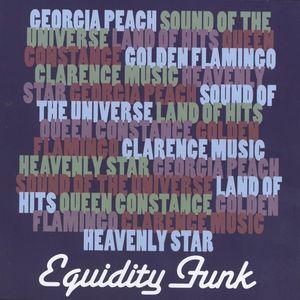 Equidity Funk