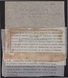 Consular Intelligence Reports for June Quarter, 1919