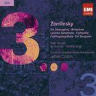 Zemlinsky: Orchestral Music