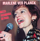 Marlene Ver Planck: Meet Saxomania in Paris