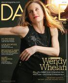 Dance Magazine, Vol. 91, no. 5, May, 2017