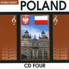 World Music Poland Vol. 4