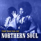 The Sound Of Northern Soul