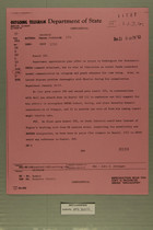 Telegram from USUN to AmConsul Jerusalem, December 23, 1963