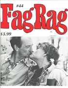 Fag Rag #44