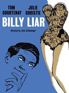 Billy Liar (1963): Continuity script