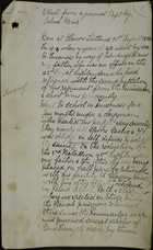Extracts From A Journal by Colonel Mair