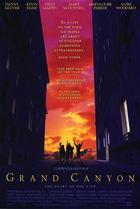 Grand Canyon (1991): Shooting script