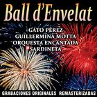 Ball D'Envelat