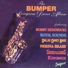 Bumper Langarm Dansalbum