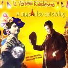 El Mecánico Del Swing