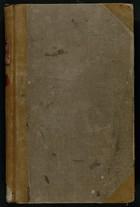 Diaries of Catherine Currie, Vol. 3: 1886-1890