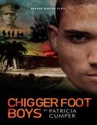 Chigger Foot Boys