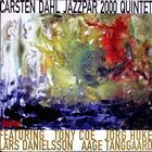 Carsten Dahl Jazzpar 2000 Quintet