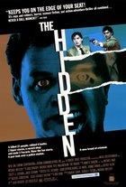 The Hidden (1987): Shooting script