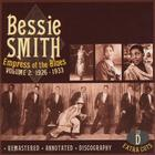 Empress Of The Blues Volume 2: 1926-1933 (CD D, Extra Cuts)