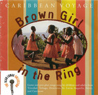 Carribean Voyage: Brown Girl in the Ring
