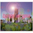 Banco de Gaia: I Love Baby Cheesy