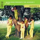 Diana Ross Presents The Jackson 5 / ABC