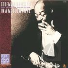 Coleman Hawkins: In a Mellow Tone