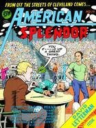 American Splendor, no. 14