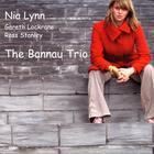 The Bannau Trio