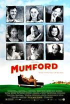 Mumford (1999): Shooting script