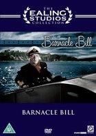 Barnacle Bill (1957): Continuity script