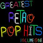 Greatest Retro Pop Hits Volume 1
