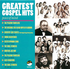 Greatest Gospel Hits: Peace of Mind